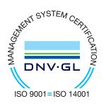 Logo_ISO_EN