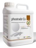 phostrade Ca