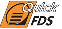 Tradecorp, la fertilisation enfin sur quick-fds